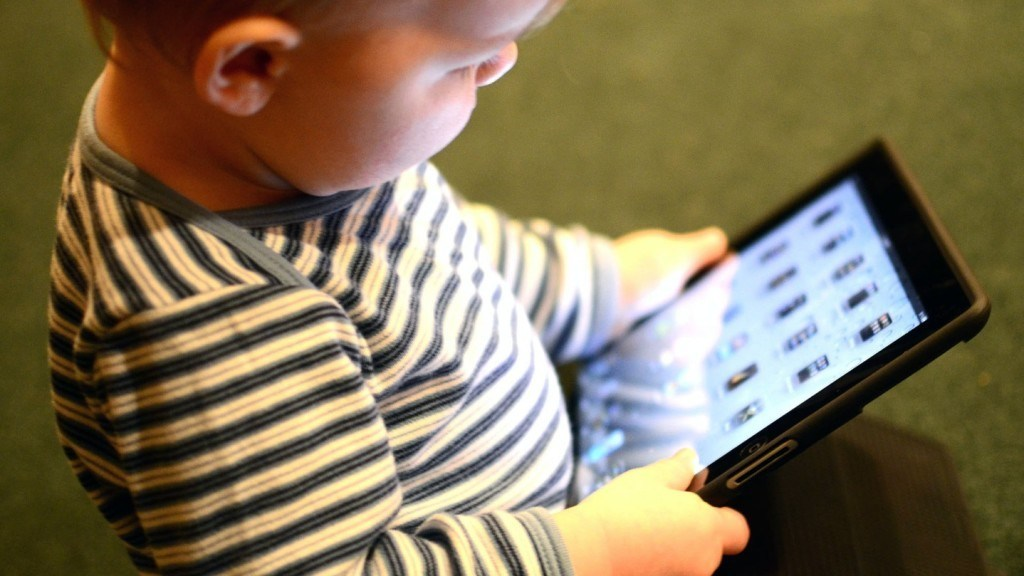 Parenting among the Age of Online Technology